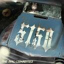 5150 [ THE ORAL CIGARETTES ]