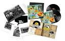 ミュージック・フロム・ビッグ・ピンク<50周年記念スーパー・デラックス・エディション> [ ザ・バンド ]