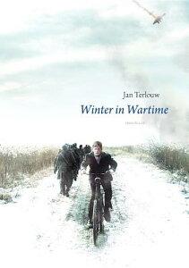 【楽天ブックスならいつでも送料無料】Winter in Wartime [ Jan Terlouw ]
