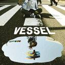 VESSEL [ 鈴村健一 ]