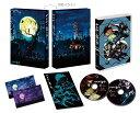 ゲゲゲの鬼太郎(第6作) Blu-ray BOX6【Blu-ray】 [ 沢城みゆき ]