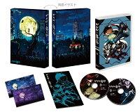 ゲゲゲの鬼太郎(第6作) Blu-ray BOX6【Blu-ray】