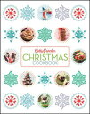 Betty Crocker Christmas Cookbook 2e BETTY CROCKER XMAS CKBK 2E 2/E (Betty Crocker Books) [ Betty Crocker ]