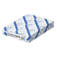 コクヨ PPC用紙 A4 共用紙 2穴 500枚 KB-39H2