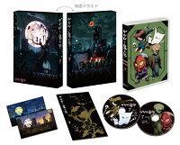 ゲゲゲの鬼太郎(第6作) Blu-ray BOX7【Blu-ray】