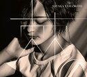 棘 (初回限定盤 CD+DVD) [ 山本彩 ]
