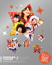 ももクロ春の一大事2012 ~横浜アリーナ まさかの2DAYS~【Blu-ray】
