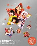 ももクロ春の一大事2012 〜横浜アリーナ まさかの2DAYS〜BD-BOX 【初回限定盤】 【Blu-ray】 [ ももいろクローバーZ ]