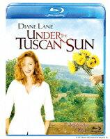 トスカーナの休日【Blu-ray】