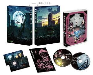 ゲゲゲの鬼太郎(第6作) Blu-ray BOX8【Blu-ray】