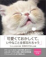 MashBook