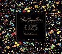 G25 -Beautiful Harmony- (5CD) [ ゴスペラーズ ]