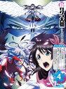 新サクラ大戦 the Animation 第4巻 Blu-r...