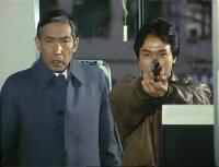 京都殺人案内 コレクターズDVD Vol.3 <HDリマスター版>【昭和の名作ライブラリー 第95集】