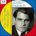 【輸入盤】『ニーベルングの指環』全曲 カイルベルト&バイロイト祝祭管弦楽団、ほか(1953 モノラル)(12CD)
