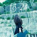 シングルコレクション19-24(初回限定盤 CD+DVD) [ 阿部真央 ]