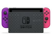 Nintendo Switch ディズニー ツムツム フェスティバルセットの画像