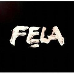 【送料無料】【輸入盤】 Complete Boxset [ Fela Kuti (Anikulapo) ]