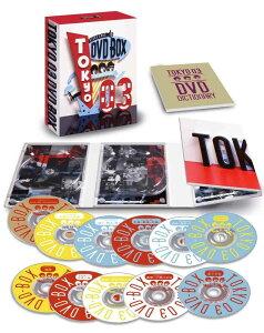 【送料無料】東京03 DVD-BOX【アンコールプレス】 [ 東京03 ]