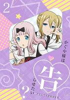 https://thumbnail.image.rakuten.co.jp/@0_mall/book/cabinet/4111/4534530124111_20.jpg?_ex=200x200