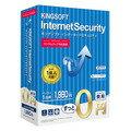 KINGSOFT InternetSecurity 1台版