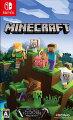 Minecraftがより大きく、より優れたものになりました!  ■ モバイル、PC、ゲーム機など、デバイスをまたいで友達と一緒に遊ぼう。  ■ 新しくなったゲーム内のストアでコミュニティによって作成されたたくさんのコンテンツを楽しもう。  ■ サーバーに接続して新しいミニゲームやゲームモードを楽しもう。  ■ 同じ画面で4人まで遊べる画面分割にも対応。  ■ スーパーマリオ マッシュアップパックを含む5つの追加コンテンツを同梱。    ©2018 Mojang. MINECRAFT® is a trademark of Mojang Synergies AB2018年9月以降、インターネットを通じたオンラインプレイのご利用は有料となります。対象外のソフトもございますので、詳細は各ソフトの公式ホームページをご覧ください。