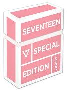 【輸入盤】Love & Letter repackage album 【Special Edition/ 日本仕様版】(CD+2DVD)