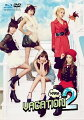 KARA VACATION 2【Blu-ray】
