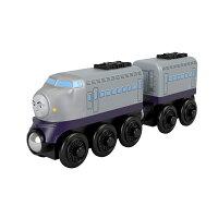 きかんしゃトーマス 木製レールシリーズ(Thomas) ケンジ GPR21