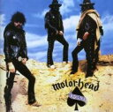 【輸入盤】Ace Of Spades [ Motorhead...