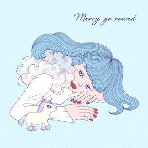 Merry go round画像