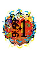 30th Anniversary『9999+1』-GRATEFUL SPOONFUL EDITION- (完全生産限定盤 CD+DVD)