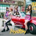 Mystery (初回限定盤 CD+DVD) [ CHERRSEE ]