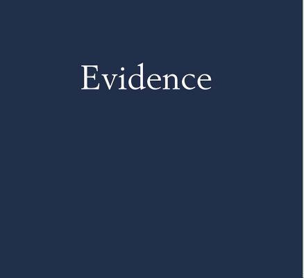 Larry Sultan & Mike Mandel: Evidence LARRY SULTAN & MIKE MANDEL EVI [ Larry Sultan ]