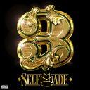 【送料無料】【輸入盤】Mmg Presents: Self Made Vol.3 [ Maybach Music Presents ]