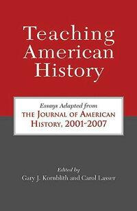 teach for america essay teach for america essays teacher2013