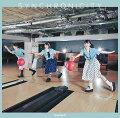 シンクロニシティ (Type-C CD+DVD)
