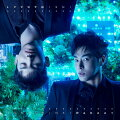 Reboot (初回限定盤 CD+DVD)