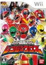 【送料無料】スーパー戦隊バトル レンジャークロス