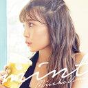 mint (CD+DVD) [ 宇野実彩子(AAA) ]