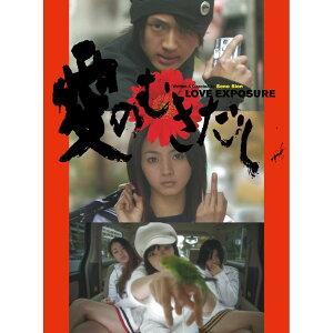 園 子温監督の面白い映画ランキングTOP10!おすすめ作品はどれ?