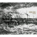 CROSS (初回限定盤A CD+DVD) [ LUNA SEA ]