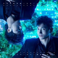 Reboot (CD+スマプラ)