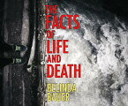 The Facts of Life and Death FACTS OF LIFE & DEATH M (ISSN) [ Belinda Bauer ]