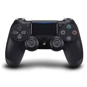 PS4コントローラの画像