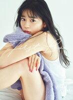 【楽天ブックス限定特典】坂井仁香 1st写真集「First Love」(生写真1枚)