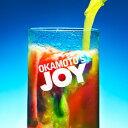 JOY JOY JOY/告白 [ OKAMOTO'S ]