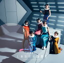 しあわせの保護色 (初回仕様限定盤 CD+Blu-ray Type-C) [ 乃木坂46 ]
