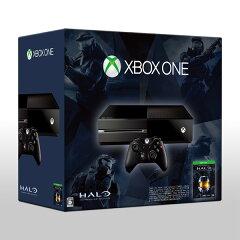 【楽天ブックスならいつでも送料無料】Xbox One (Halo: The Master Chief Collection 同梱版)