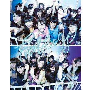 【楽天ブックスならいつでも送料無料】夏のFree&Easy (初回仕様TypeB CD+DVD) [ 乃木坂46 ]